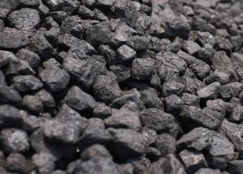 Coal Quality Due Diligence