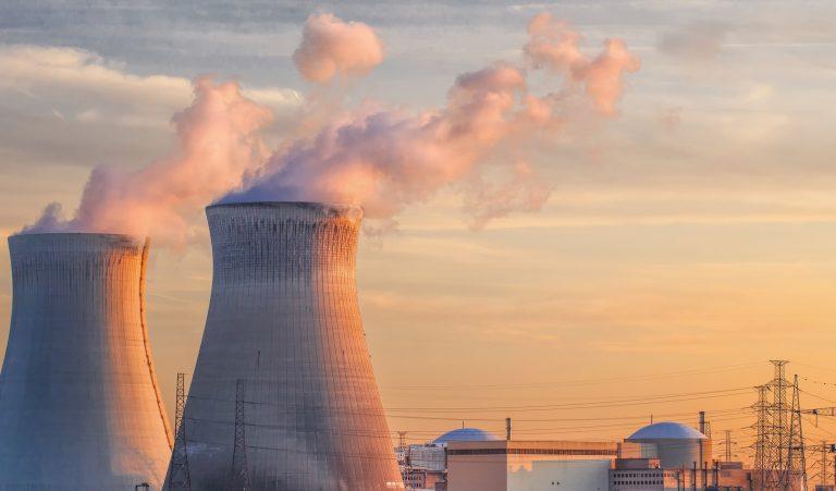 EnergyPolicy