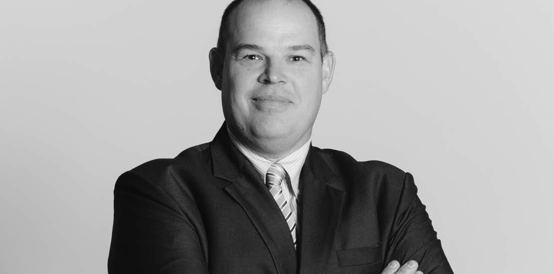 The appointment marks a major step inCommodity Insights' corporate development, with Matt's expertisein coal, uranium, LNG, copper, aluminium and steelmaking him the ideal addition to the Commodity Insights team.