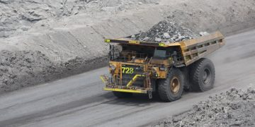 Coal Market Competitiveness Study